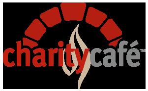charitycafe-logo